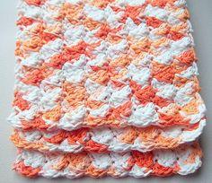 Go-To Spa Or Kitchen Set By Nancy L Drew - Free Crochet Pattern - (ravelry)