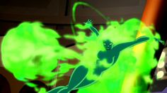 DeMatteis wrote several episodes of Justice League Unlimited animated series. Bruce Timm, Fire Dc Comics, Dc Fire, Eye Drawing Simple, Lost Episodes, Wonder Twins, Comic News, Justice League Unlimited, Killer Frost