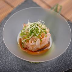 The Most Expensive Sushi in the U.S.: Soto, New York | Food + Wine