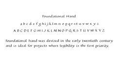 Foundational hand squarespace.jpg