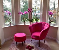 Blue Velvet Chairs Inspiration - Modern Chairs For Living Room Mid Century - - Lounge Chairs Drawing Blue Velvet Chairs, Pink Chairs, Outdoor Wicker Chairs, Adirondack Chairs, Big Comfy Chair, Floral Bedroom, Mid Century Living Room, Home Office Chairs, Bedroom Chair