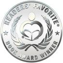 Gollywood, Here I Come! wins Silver at the 2015 Readers' Favorite Book International Awards Mystery Series, Free Books, Childrens Books, Awards, Silver, Children's Books, Children Books, Kid Books, Books For Kids