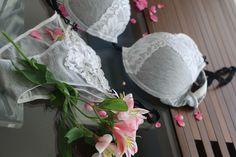 Coleção Flower Cotton #sotemnajoge