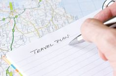 10 Things to Do Before You Travel   IndependentTraveler.com