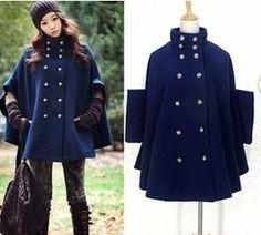 capa-abrigo-sueter-poncho-moda-japonesa-asiatica-D_NQ_NP_659901-MLM20445329713_102015-O.jpg (300×270)