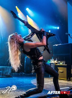 Hammerfall February 6th, Power Metal, Wide Awake, Shore Excursions, Hard Rock, Heavy Metal, My Music, Singers, To My Daughter