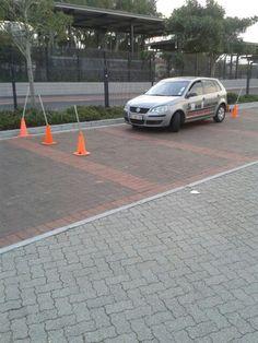#parking Driving School, Wheels, Driving Training School