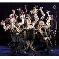 """All that Jazz'-Velma in Chicago.look at that Bob Fosse posture Jazz Dance, Dance Art, Dance Class, Chicago Musical, Musical Theatre, Chicago Chicago, Shall We Dance, Lets Dance, Ballet"