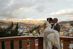 Recien Casados | Flickr: Intercambio de fotos