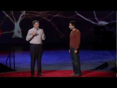 Ted Talks: Flipping the Classroom. Technology Humanizing the Classroom