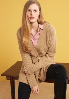 efficiency, and productivity are important. So are and Specializing in in the segment Cashmere stands for and articles as well as for a strong sense of with respect to correct conditions Camel Style, Productivity, Knits, Respect, Ted, Cashmere, Articles, Collections, Strong