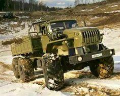 I would luvvvvvvv to drive that!!!