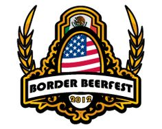 The Border Beer Fest