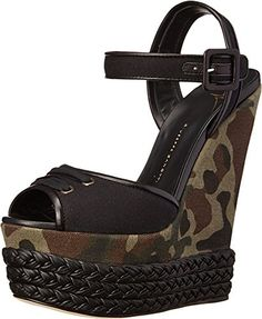 Giuseppe Zanotti Women's E50201 - http://all-shoes-online.com