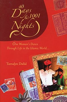 138 best bellydance library books images on pinterest belly 40 days and 1001 nights one womans dance through life i https fandeluxe Choice Image