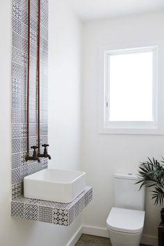 Conscientious 3d Dolphin Ocean 84 Shower Curtain Waterproof Fiber Bathroom Home Windows Toilet Shower Curtains Home & Garden