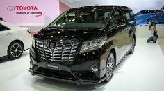 "Info/Promo TOYOTA & Booking Service TOYOTA. Hubungi : Fadly - Toyota 081 222 178 595 0857 2170 9897  Salam, ""ingat TOYOTA, ingat FADLY"""