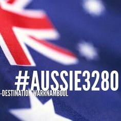 What's on for your australia day festivities?. #aussie3280 so we can see what you are up too locally.  #warrnambool #love3280 @destinationwarrnambool