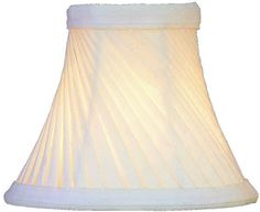 US $15.00 New in Home & Garden, Lamps, Lighting & Ceiling Fans, Lamp Shades