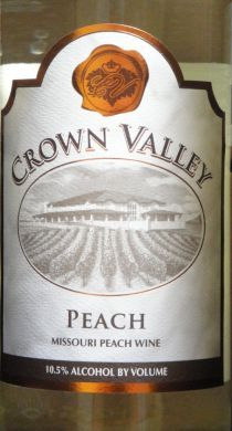 This is hands down the best tasting wine I've ever had. Peach Wine, Happy Drink, Sweet Wine, Wine Drinks, Wine Tasting, Whiskey Bottle, Wines, Alcohol, Recipes