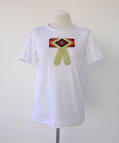 Indias t shirt for Stoner t shirts india