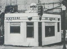 Indian Restaurant Near Chattanooga Tn