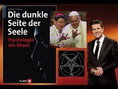 Es geht um viel mehr als das was DU sehen kanst (!!!) Bewusstsein + Energie + Okkultismus uvm. - YouTube
