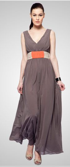 femi9 Hippy, Free Spirit, Hippie Boho, Gowns, Elegant, Chic, Summer, Beautiful, Style