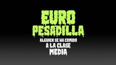 Europesadilla (por Aleix Saló)