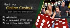 Play Online, Casino Games, Table Games, Online Casino, Games To Play, Smartphone, Gaming, Community, Number