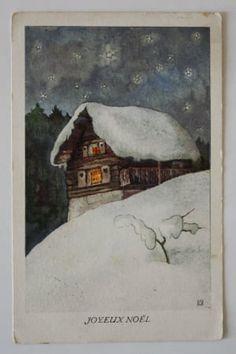 ansichtskarten-schweiz-mili-weber-1923 (300×450)