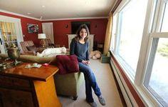 Housing Market Rebounds in Boston Suburbs.  (2015 Article).
