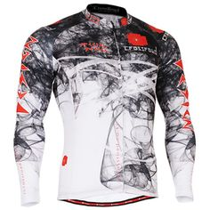 Best Cut & Best design for the best fit in any biking jerseys shirts - cycling clothing All Sizes available! - Size S M L XL 2XL 3XL