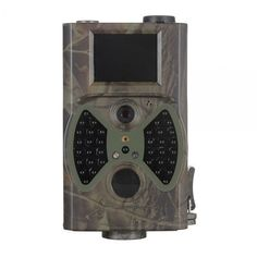 amazones gadgets F, Digital Hunting Camera Trail Camera Camouflage HC300A Outdoor Infrared Others: Bid: 131,71€ Buynow Price 131,71€…