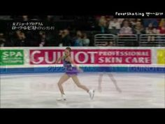 09 world ladies TOP10 SP collection-(3)Double Axel