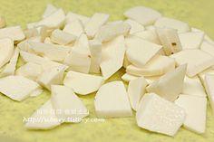 일주일 알뜰 건강 밑반찬 7가지 Feta, Cheese