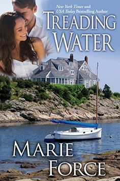 Treading Water (Treading Water Series Book 1) by Marie Force, http://smile.amazon.com/dp/B005YRL04Y/ref=cm_sw_r_pi_dp_wbCTub04RTP5B