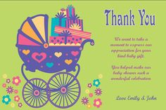 cutiebabes.com baby shower thank you notes (04) #babyshower