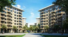 JV Awarded $95 Million Construction Contract for Second Phase of 4,980-Unit Star City Project in Emerging Myanmar Market