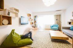 adelaparvu-com-despre-apartament-3-camere-bucuresti-reamenajat-designer-mihaela-cetanas-foto-cezar-buliga-13