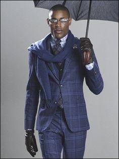 black men fashion clothing (40)