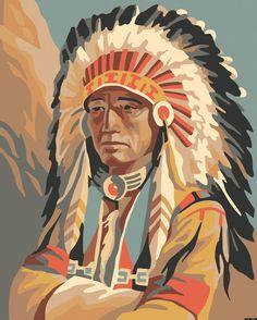 native americans | PROGUN-NATIVE-AMERICAN-BILLBOARD-facebook.jpg