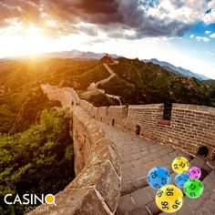 Gambling and lotteries have been used to build many public projects, including the Great Wall of China Vegas Fun, Las Vegas, Two Sisters Cafe, Dating Memes, Dating Advice, Gambling Quotes, Casino Night, Being Used, Buddha