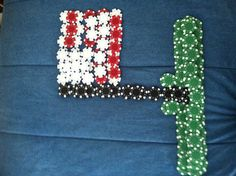 Poker chip American flag make any thing Free Facebook, Poker Chips, American Flag, Christmas Sweaters, How To Make, American Fl, Christmas Jumper Dress, American Flag Apparel, Tacky Sweater