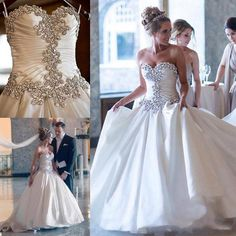 Cheap dress blush, Buy Quality dress sea directly from China gown outlet Suppliers:        The dress doesn't include any accessory, such as wedding veil,gloves, shawl,crown,hat, jewelryetc   Please