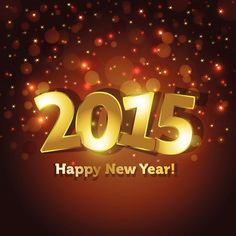 Happy New Year Wiches :Nouvelle année 2015 messages de vœux Happy 2015, Happy New Year 2015, Happy New Year Quotes, Happy New Year Greetings, Happy New Year Everyone, New Year Greeting Cards, Quotes About New Year, New Year Wishes, New Year Card