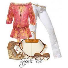 #fashion #style #dress #hills #sunglasses #girls #women #swagg #stylish #clothing #unique  #whattowear #fashionblog #fashiondiaries
