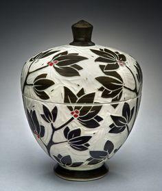 gustavo perez ceramics - Google Search