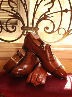 Classic style #dress #shoes #menstyle #menswear