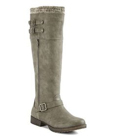 JustFab packs a lot of personality into their footwear. Shop pairs designed to express your individuality. Grey Shoes, Women's Shoes, Wide Calf Boots, Riding Boots, Calves, Footwear, Pairs, Spin, Ankle